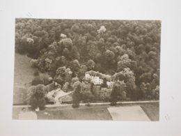 Leernes : Home Paul Croquet - Fontaine-l'Evêque