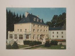 Habay-la-Neuve : Centre De Vacances - Habay