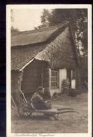 Noordbrant - Dorpsleven - 1920 - Sin Clasificación