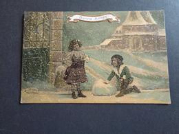 Enfants ( 3241 )    Enfant   Kind   Fillette   Meisje - Enfants
