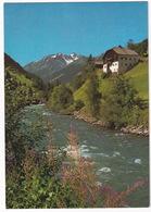Motiv Im Paznauntal - Tirol - Landeck