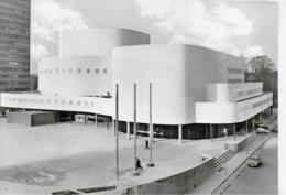 AK 0305  Düsseldorf - Schauspielhaus / Verlag Knappe Um 1960-70 - Düsseldorf
