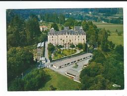 65 Couvent Immaculée Conception Oasis De Bigorre Lourdes écrite 1977 TBE Combier - Lourdes
