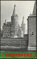 HOENSBROEK Kasteel Ca 1965 - Otros