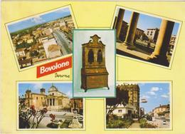 Bovolone - Italia
