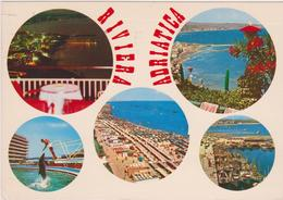 Riviera Adriatica - Italie