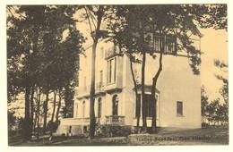 #21582[Postkaarten] Lot Van 25 Postkaarten Elsene / Ixelles - Cartes Postales