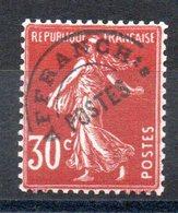 FRANCE - YT Préo N° 61 - Neuf ** - MNH - Cote: 2,50 € - Preobliterados