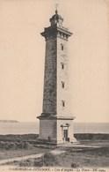 Carte Postale Ancienne - Le Phare De Saint Georges De Didonne - Barche