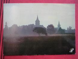 8051 Graz Gösting / 703 Böblingen - Nachporto / Nachgebühr / Nachtaxiert Auf Elsaß-Ansichtskarte 1980 - Strafport