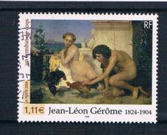 Frankreich 2004 Mi.Nr. 3804 Gestempelt - Gebraucht