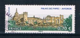Frankreich 2009 Mi.Nr. 4619 Gestempelt - Gebraucht