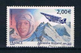 Frankreich 2005 Mi.Nr. 3997 Gestempelt - Gebraucht