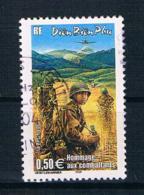Frankreich 2004 Mi.Nr. 3811 Gestempelt - Gebraucht