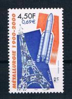 Frankreich 2000 Mi.Nr. 3506 ** - Ungebraucht