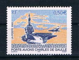 Frankreich 2003 Mi.Nr. 3696 ** - Ungebraucht