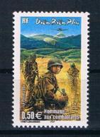 Frankreich 2004 Mi.Nr. 3811 ** - Ungebraucht