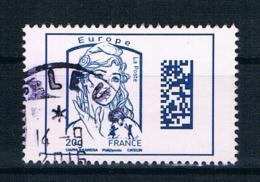 Frankreich 2015 Mi.Nr. 6256 Gestempelt - Frankreich