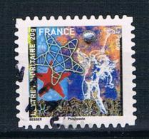 Frankreich 2010 Mi.Nr. 4995 Gestempelt - Frankreich