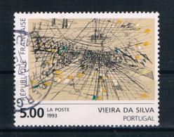 Frankreich 1993 Mi.Nr. 2999 Gestempelt - Gebraucht