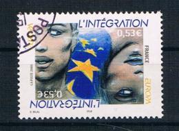 Frankreich 2006 Mi.Nr. 4066 Gestempelt - Gebraucht