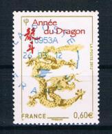 Frankreich 2012 Mi.Nr. 5255 Gestempelt - Frankreich