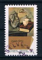 Frankreich 2012 Mi.Nr. 5337 Gestempelt - Frankreich