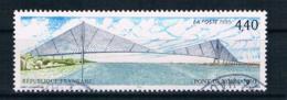 Frankreich 1995 Mi.Nr. 3067 Gestempelt - Gebraucht