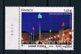 Frankreich 2012 Mi.Nr. 5427 Gestempelt - Frankreich