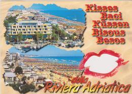 Riviera Adriatica - Italia