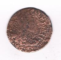 OORD 1545 SPAANSE NEDERLANDEN /6310/ - [ 1] …-1795 : Période Ancienne