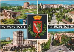 Abano Terme - Italia
