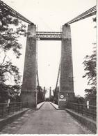 SAINT SULPICE La POINTE  (Tarn) - Le Pont Sur L'Agout - Saint Sulpice