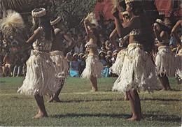 Dear Doctor Biomarine Ou Assimilée - Type Amora - Polynésie Tahiti Tamouré - Advertising