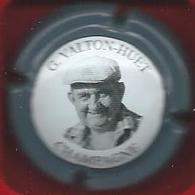 Capsule CHAMPAGNE Valton-Huet N°: 4 - Zonder Classificatie