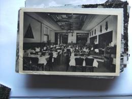 Duitsland Deutschland Berlin Erdgeschoss Restaurant Pschorr-Haus  Potsdammer Platz - Duitsland