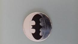POG AVIMAGE BATMAN 50 - Autres Collections