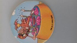 POG AVIMAGE MAC DO 24 - Autres Collections