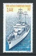 TAAF 2003 . N° 351 . Neuf  ** (MNH) - Terres Australes Et Antarctiques Françaises (TAAF)