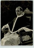 53117660 - Papst Pius XII. - Religioni & Credenze