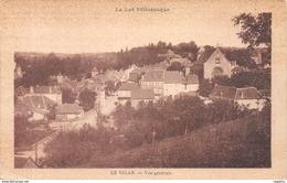 46-LE VIGAN-N°R2127-H/0227 - Frankreich