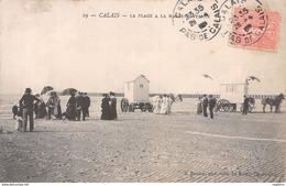 62-CALAIS -N°R2130-E/0069 - Calais