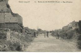 La Bassee - Autres Communes