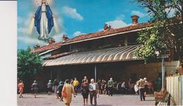 Casa Della Guaritrice-volvera - Luoghi Santi