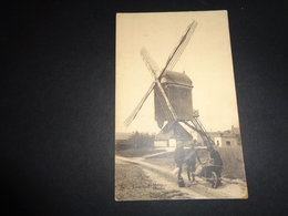 Beau Lot De 20 Cartes Postales De Belgique       Mooi Lot Van 20 Postkaarten Van België   - 20 Scans - 5 - 99 Karten