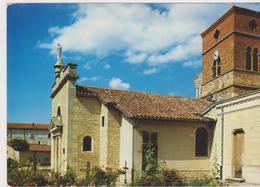 Cartolina Chise-chiesa -ars - Chiese E Conventi