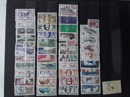 France 1959* , Cote 44€ - 1950-1959