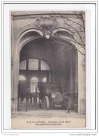 AIX-les-BAINS : Avenue De La Gare Majestic-garage - Tres Bon Etat - Aix Les Bains