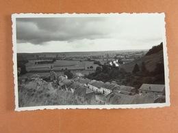 Photo D'amateur (11 Cm X 6,5 Cm ) 1935 Chassepierre - Lieux