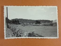 Photo D'amateur (11 Cm X 6,5 Cm ) 1935 Laiches - Lieux